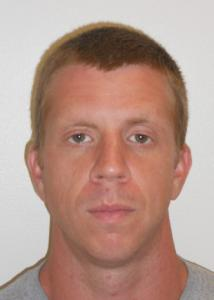 Justin Paul Bruce a registered Sex Offender of Tennessee