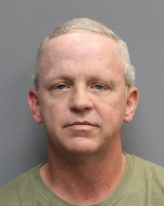 Christopher Dean Shannon a registered Sex Offender of Tennessee