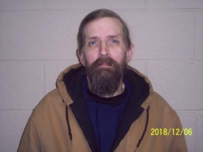William Richard Wanamaker a registered Sex Offender of Tennessee