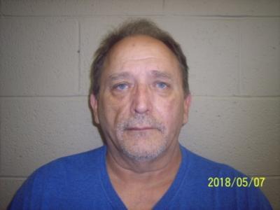John Chris Sutton a registered Sex Offender of Tennessee