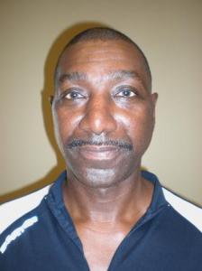 John Edward Ross a registered Sex Offender of Tennessee