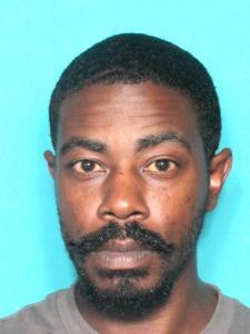Sean Devon Andrews a registered Sex Offender of Tennessee