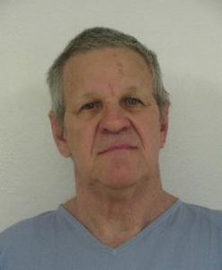 Jimmy Dale Qualls a registered Sex Offender of Tennessee