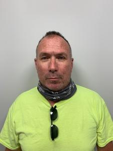 James Scott Stackhouse a registered Sex Offender of Tennessee