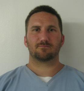 Nathan John Wahrer a registered Sex Offender of Tennessee