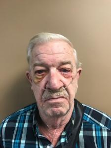 James Edward Holland a registered Sex Offender of Tennessee