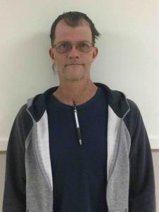 Andrew Scott Krikau a registered Sex Offender of Tennessee