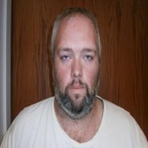 Gary Wayne Murphy a registered Sex Offender of Tennessee