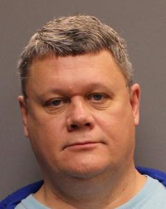 Mark Anthony Watson a registered Sex Offender of Tennessee
