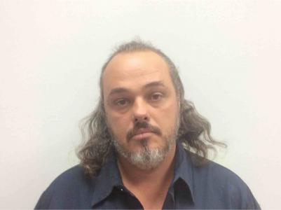 Kevin Jay Dotson a registered Sex Offender of Tennessee