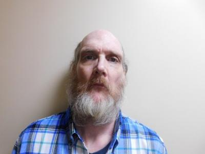 John David Jones a registered Sex Offender of Tennessee