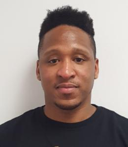 Adonte Maurice Taylor a registered Sex Offender of Tennessee