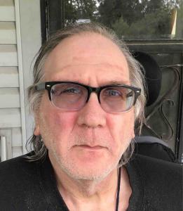 John Leonard Clark a registered Sex Offender of Tennessee