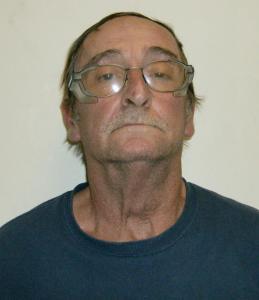 Dale Olen Turner a registered Sex Offender of Tennessee