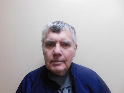 John Matthew Casey a registered Sex Offender of Tennessee