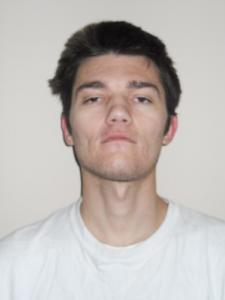 Daniel W Shipp a registered Sex Offender of Tennessee