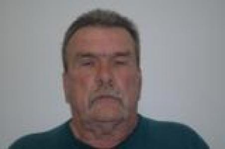 Ronald Henry Pearce a registered Sex Offender of Tennessee