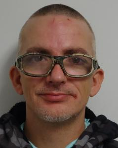 Paul Allen Knowles a registered Sex Offender of Tennessee