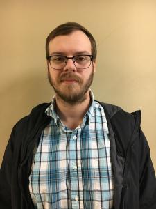 Gary Matthew Payne a registered Sex Offender of Tennessee