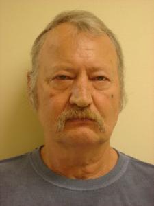 James Edward Busler a registered Sex Offender of Tennessee