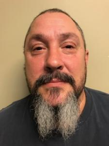 Tommy Lee Hays a registered Sex Offender of Tennessee