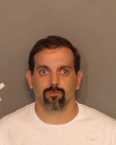 William Alex Wright a registered Sex Offender of Tennessee