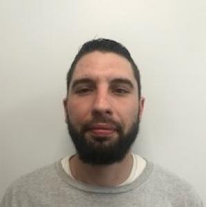 Randall Alexander Adams a registered Sex Offender of Tennessee