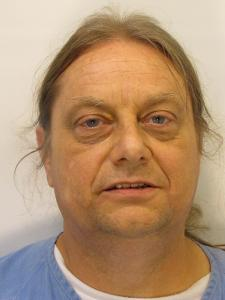 Bruce Armbruster a registered Sex Offender of Tennessee