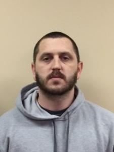 Christopher Wynn Kreeger a registered Sex Offender of Tennessee