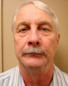 Roger Arnold Guy a registered Sex Offender of Tennessee