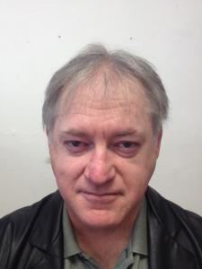 Kirk Dowing Barker a registered Sex Offender of Tennessee