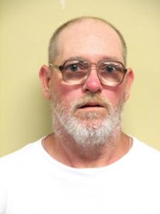 Terry Thomas Tibbs a registered Sex Offender of Tennessee