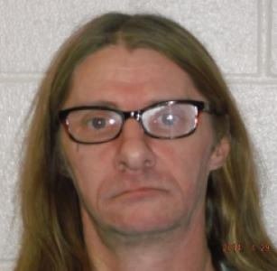 David Oneal Just a registered Sex Offender of Tennessee