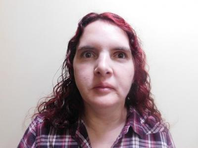 Sharon Christina Loveday a registered Sex Offender of Tennessee