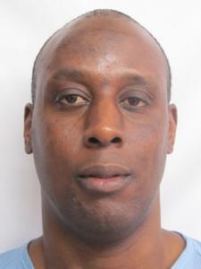 James Walker a registered Sex Offender of Tennessee