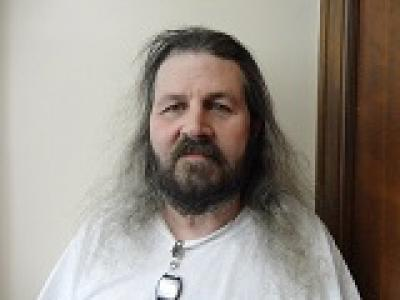 Damon Wade Talbert a registered Sex Offender of Tennessee