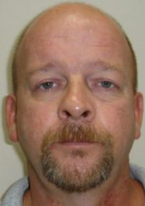 Troy Lee Mcdonald a registered Sex Offender of Tennessee