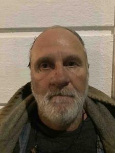 Robert Morris Turner a registered Sex Offender of Tennessee