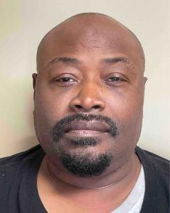 Gregory Leonard Bradford a registered Sex Offender of Tennessee