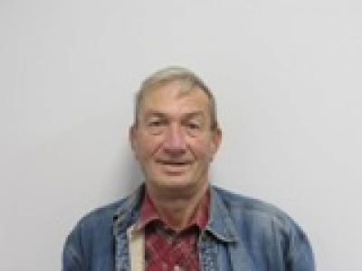 Floyd Gene Harmon a registered Sex Offender of Tennessee