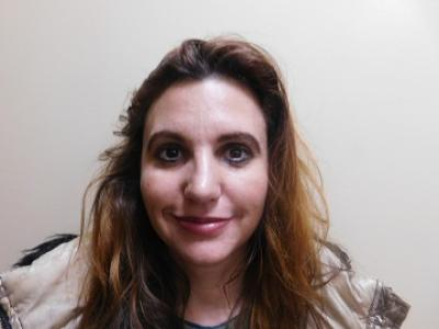 Amanda Lee Clark a registered Sex Offender of Tennessee
