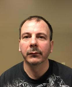 Paul Michael Boyd a registered Sex Offender of Tennessee