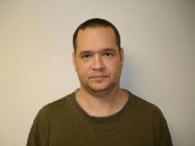 Patrick Lee Ingle a registered Sex Offender of Tennessee