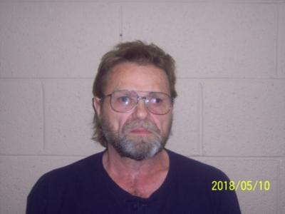 Darren Thomas Maddy a registered Sex Offender of Tennessee