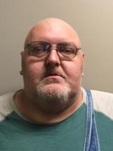 Lonnie Howard Boles a registered Sex Offender of Tennessee