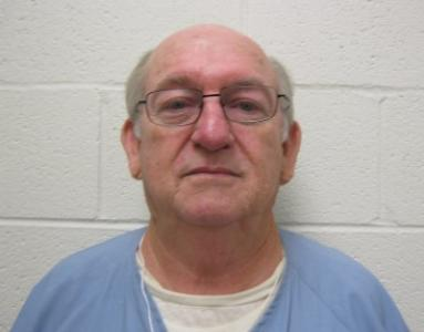 David M Blevins a registered Sex Offender of Tennessee