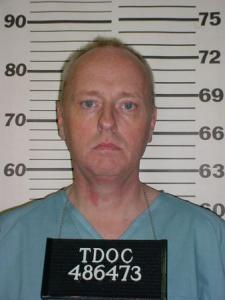Timothy Breeden Kelly a registered Sex Offender of Tennessee