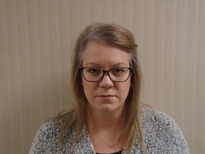 Monica Anne Rankin a registered Sex Offender of Tennessee