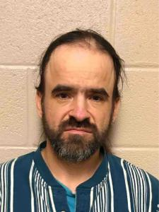 Paul Andrew Shaw a registered Sex Offender of Tennessee