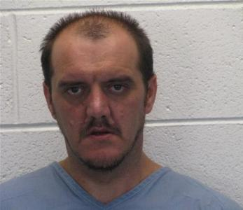 Clarence Edward Anderson a registered Sex Offender of Tennessee